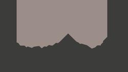 Logo_Thueringer_Hof