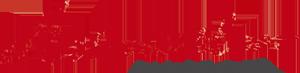 Logo Heimatlon