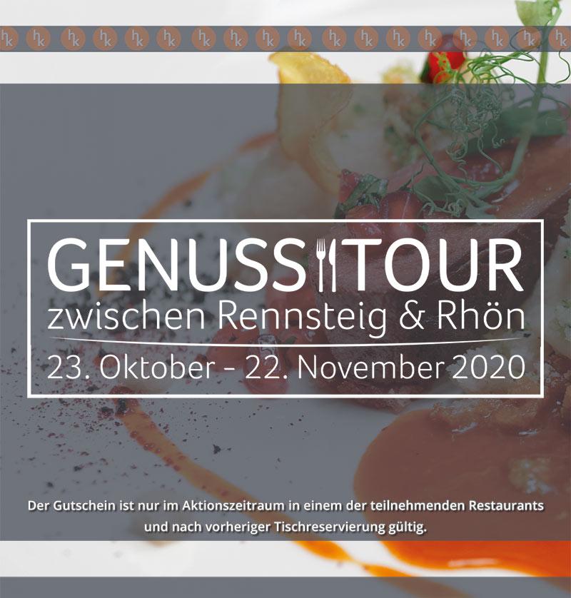 Genuss-Tour-Gutschein-2020