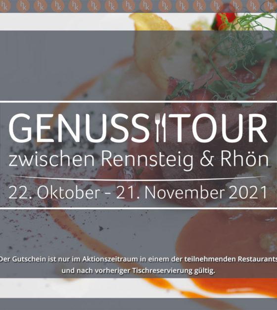Genuss-Tour-Gutschein-2021