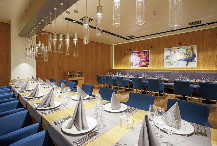 grandhotelsuhl_restaurant