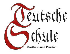 Teutsche-Schule